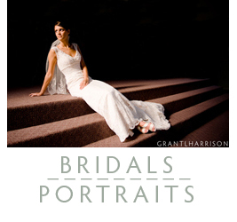 bridalsportraits5