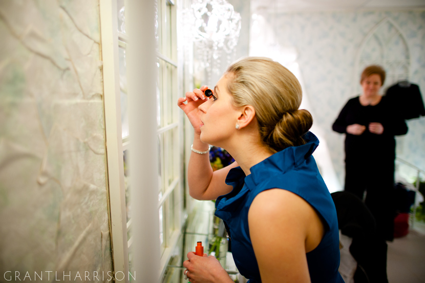 zach and melissa�s wedding 187 grantlharrison photography
