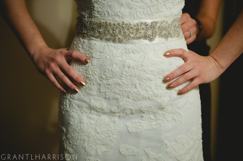 Wedding Dresses In Little Rock Ar 80 Popular The Greens at North